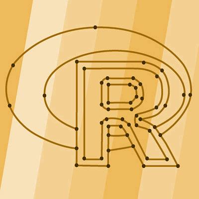 Geometric Morphometrics in R - Argentina