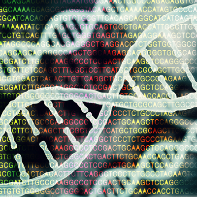 Manipulation of NGS Data for Genomic and Population Genetics Analyses